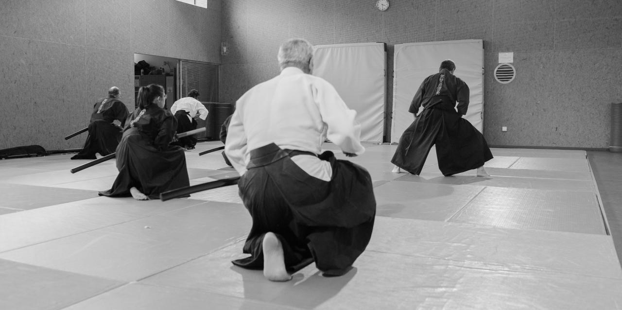 Iaido-Kenjustu 9567-2
