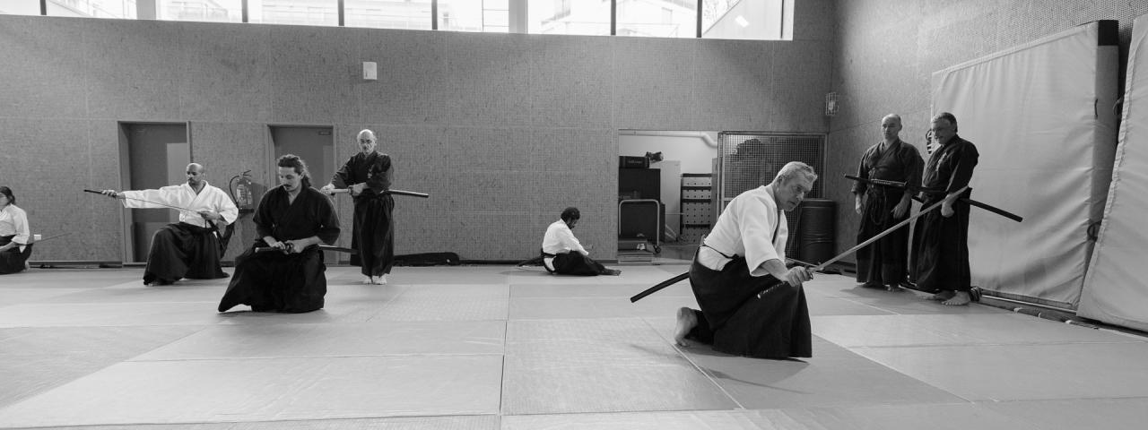 Iaido-Kenjustu 9609-2