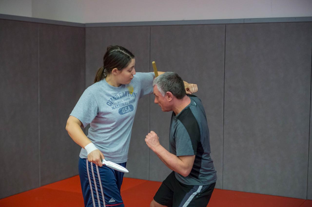 Jiyu Kempo 19 mars-226